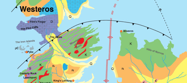 Westeros Geologic Map cropped
